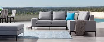 outdoor furniture specialists in sydney lavita furniture online