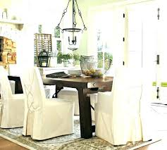 white slipcover dining chair slipcover dining room chair ilovefitness