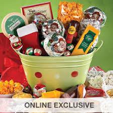 popcorn gift baskets popcorn gift baskets gourmet popcorn gifts figi s