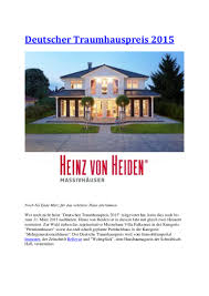Immonet Haus Deutschertraumhauspreis2015wb11wp 150320080621 Conversion Gate01 Thumbnail 4 Jpg Cb U003d1426838824