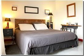 deco chambre parents modele chambre parentale stunning deco chambres images