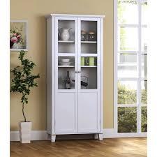 Storage Cabinets Kitchen 48 Best Furniture Images On Pinterest Bathroom Storage Tall