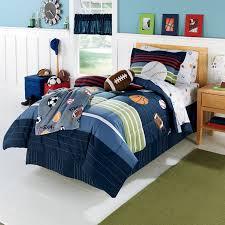 kohls kids bedding impressive sports basketball bedding cotton kids boys quilt all