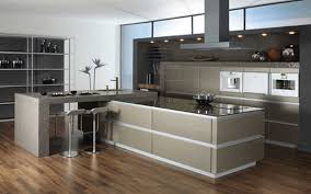 small contemporary kitchens design ideas stunning small contemporary kitchens design ideas including modern