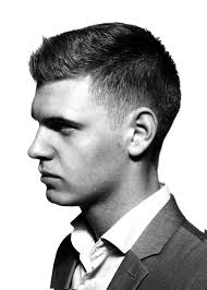 haircuts for white hair best 25 white guy haircuts ideas on pinterest fade haircut