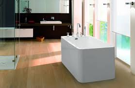 bathtubs idea awesome freestanding whirlpool tubs freestanding