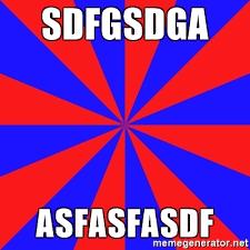 Meme Background Generator - meme generator background generator best of the funny meme