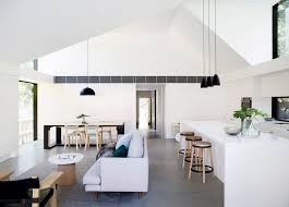redeux decor decorating with vaulted ceilings