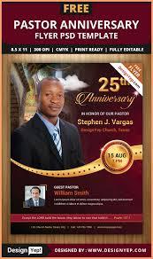 pastoral resume examples free pastor anniversary program templates good resume examples free pastor anniversary program templates b73fe636148787 5710d13465016 free pastor anniversary
