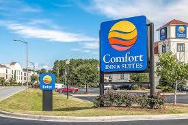 Comfort Inn Savannah Ga Hotel Comfort Savannah Airport Ga Booking Com