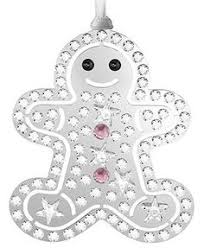 Swarovski Christmas Ornaments First Year by Swarovski 2013 Edition Christmas Ornament Christmas In Dulci