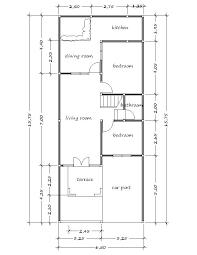home renovation plans home renovation plans house affair
