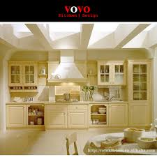 Popular Plywood Kitchen CabinetsBuy Cheap Plywood Kitchen - Kitchen cabinet china