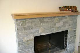 fireplace remodeling ideas images 17 best ideas about stacked