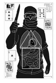 target black friday pdf 244 best targets images on pinterest shooting targets shooting