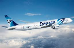 bureau egyptair find airline information domestic flights prices offices