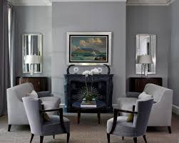 blue and gray living room living room image blue gray living room of lovable blue grey