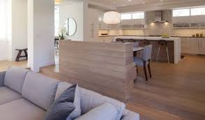 interior home styles decorating styles on houzz tips from the experts