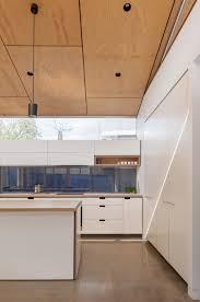 melbourne kitchen design bloomfield street u2013 a whole home approach kitchen design design