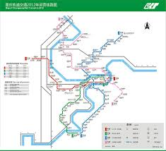 Shenzhen Metro Map In English by Chongqing Rail Transit U2014 Map Lines Route Hours Tickets
