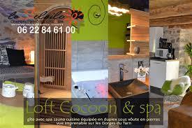 chambres d hotes aveyron avec piscine location chambre d hôte gîte spa piscine gorges du tarn millau