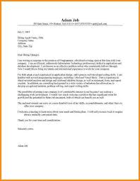 fresh how long should cover letters be 75 with additional simple