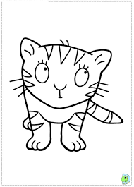 inspirational princess coloring pages 20 picture