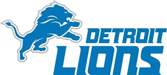 detroit lions thanksgiving game history detroit lions to unveil new uniforms as part of rebranding