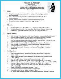 Draft Resume Multitasking While Doing Homework Popular Academic Essay