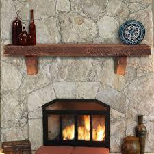 fireplace shelf sintax us
