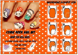 69 best my nail art tutorials images on pinterest nail art