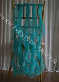 curly willow chair sash online get cheap willow chair sash aliexpress alibaba