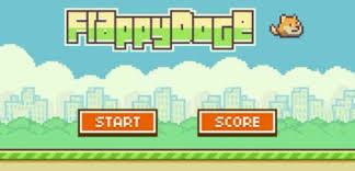 flappy bird 2 apk doge meets flappy bird in flappy doge such hack mod