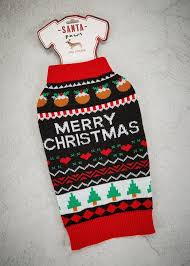 25 christmas slogans ideas funny christmas