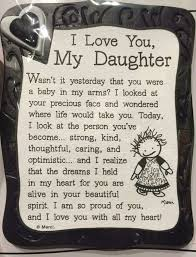 best 25 daughter quotes ideas on pinterest mom son quotes my