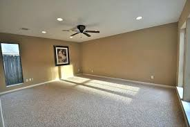 installing remodel can lights recessed lights installation cost recessed lighting recessed