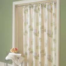 design bathroom shower curtains curtains ikea blackout