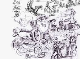 71 best sketches motorcycles images on pinterest bike sketch