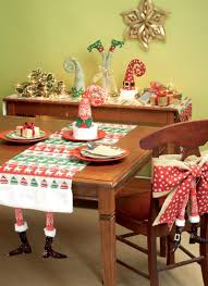 m7524 mccall u0027s holiday tableware and crafts sewing pattern home