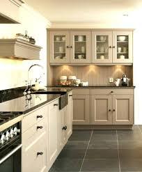 rangement int駻ieur cuisine rangement interieur meuble cuisine cool interieur placard cuisine