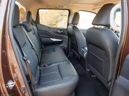 nissan navara interior manual nissan np300 navara 2016 pictures information u0026 specs