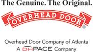 Overhead Door Company Atlanta Atlanta Garage Door Company Overhead Door Company Of Kansas City