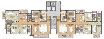luxury apartment plans luxury apartment complex deepti padiyar presentation drawing e2 80
