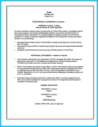 Resume Spelling Accent Banking Resume Template Free Resume Example And Writing Download