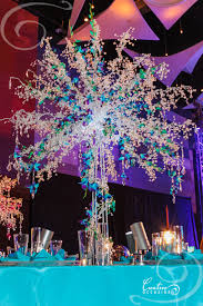 quinceanera decoration ideas in peacock google search quince