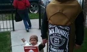 Pain Halloween Costume Halloween Kidspot