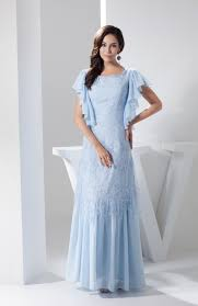 lace bridesmaid dress vintage traditional autumn full figure