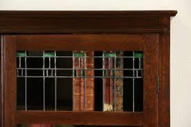 wonderful geometric bookcase on furniture with geometric cabinet