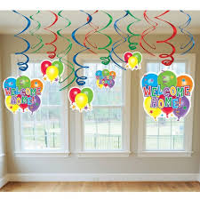 Home Decoration Tips Welcome Home Decorations Ideas For Birthday Party Birthday