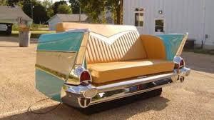 canapé voiture ne vendez pas votre vieille voiture sur leboncoin recyclez la en